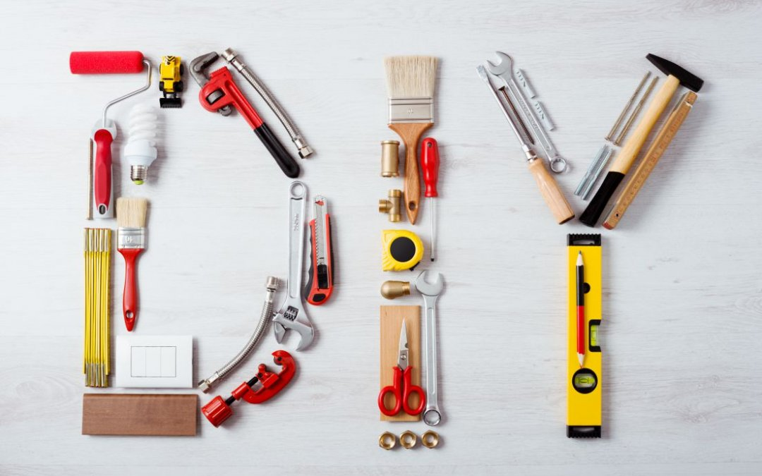 DIY Home Renovation Tips for your Lancaster New City Home