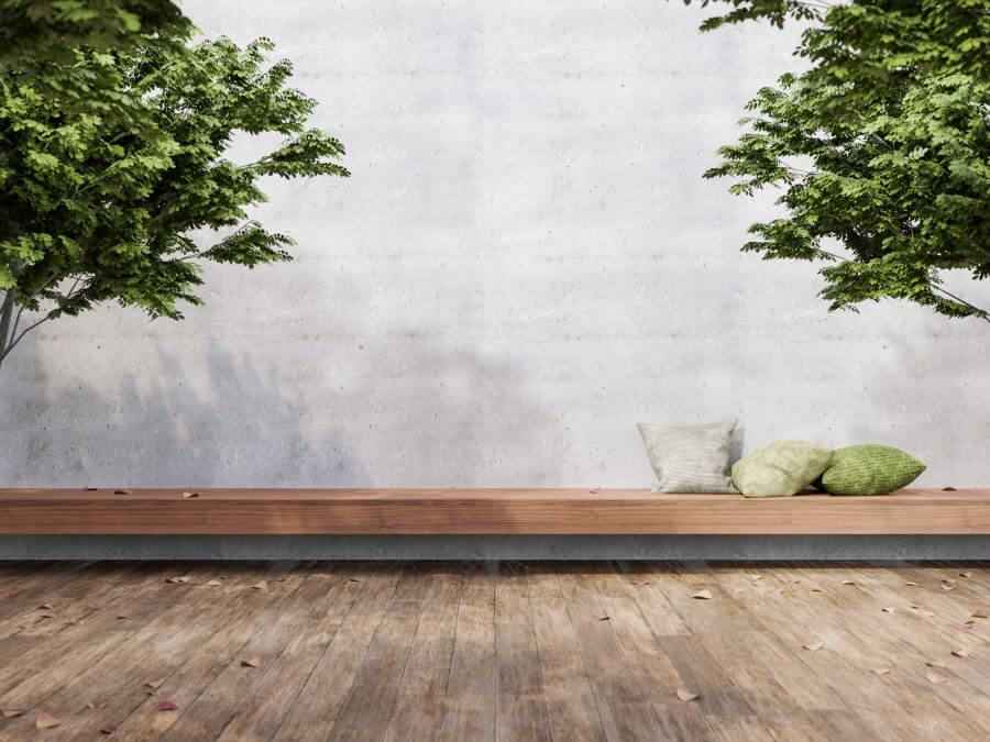 Taking Care Of Your Outdoor Spaces